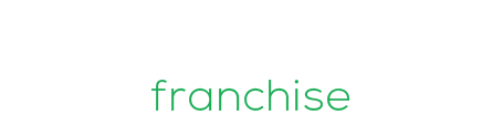 Tasty Brands Franchise